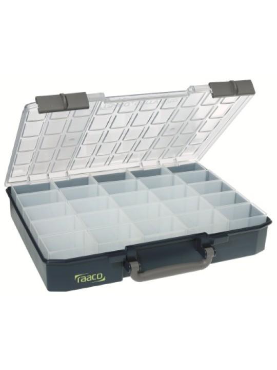 Raaco CarryLite 80 5x10-25