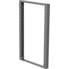 Frame 300x505 mm