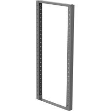 Frame 300x670 mm