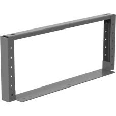 Frame 470x190 mm