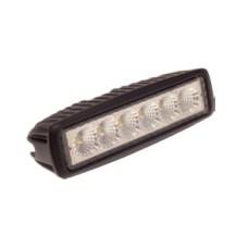 LED Werklamp 1320 Lumen