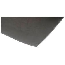 Rubber mat 298x1172 mm