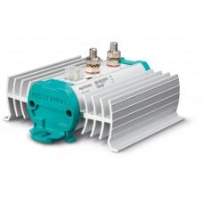 Battery watch 12/24V 150A -spanning instelbaar