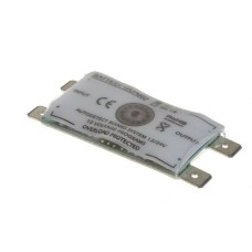 Batterywatch 12/24V 10A - in spanning instelbaar