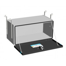 Ondervloer Box UB-80 (800x380x400)