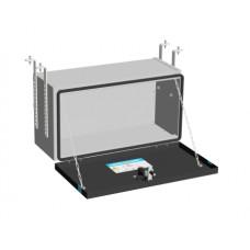 Ondervloer Box UB-70 (700x380x300)