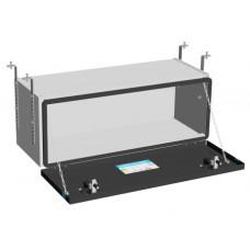 Ondervloer Box UB-100 (1000x380x400)