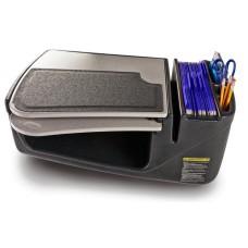 Autoschrijftafel AutoExec (40/70x28x64)