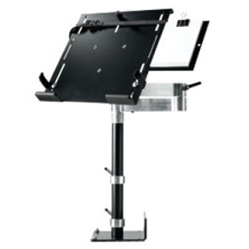Laptop standaard Extreme Desk