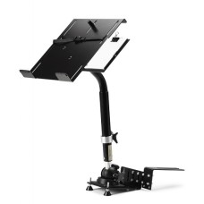 Laptop standaard Flex Desk